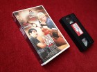 The Chain - No Escape VHS Gary Busey ASCOT