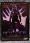 Interceptor Kultfilm DVD Marketing uncut