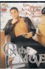 On the Move - DVD NEU - Gaysex