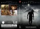 Apocalypto - gr Blu-ray Hartbox A LimEd OVP