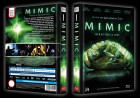 Mimic - Director's Cut - Mediabook A - 84 - NEU/OVP
