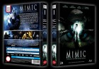 Mimic - Director's Cut - Mediabook B - 84 - NEU/OVP