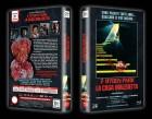 Das Haus der Verfluchten - 3-Disc gr. Hartbox D - NEU/OVP