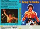Kung Fu Zombie (Gro�e Hartbox B) NEU ab 1�