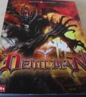 Devilman - 2-DVD-Set im Schuber von Legend Topzustand