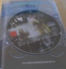 Halloweenfilmfest 2002 - Die besten Kurzfilme / CMV Glasbox