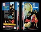 Das Haus der Verfluchten - 3-Disc gr. Hartbox A - NEU/OVP