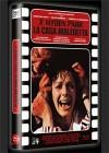 84: HAUS DER VERFLUCHTEN, DAS (Blu-Ray+DVD+CD) Cover B