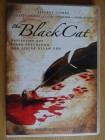 The Black Cat - Masters of Horror 2 - uncut