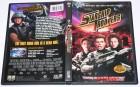 Starship Troopers DVD - RC 1 - kein deutscher Ton -