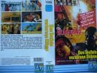 Des Teufels verlorene Söhne ... Tony Kendall ... VHS !!!