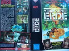 Verbrannte Erde ... Don Johnson  ...  UfA - VHS !!!