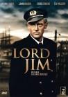 Lord Jim (englisch, DVD)
