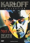 Dance of Death - Boris Karloff Collection - DVD