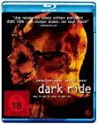 Dark Ride - Blu-Ray