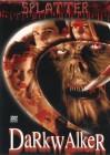 Darkwalker - DVD