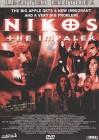 Nikos - Limited Edition -  DVD   (X)