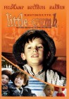 Little Crumb (DVD)   (X)