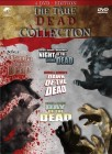 The True Dead Collection Steelcase (DVD)   (X)