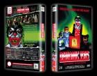 Demonic Toys - gr. Hartbox - '84 Entertainment - NEU