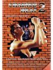 Caroland Chained Heat 2 m. Brigitte Nielsen FSk 16
