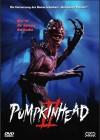 Pumpkinhead 2  - kleine Hartbox - DVD - Uncut