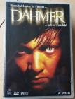 Dahmer - Der Kannibale von Milwaukee - DEA - uncut