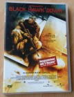 Black Hawk Down - Erstausgabe - VV