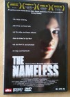 The Nameless - Verleihversion - uncut