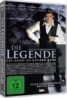 Die Legende - Der Kampf um Citizen Kane(491465532,NEU,kommi)