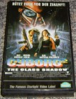 Cyborg – The Glass Shadow, VHS