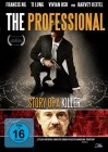 THE PROFESSIONAL - STORY OF A KILLER  (992465532,NEU,kommi)
