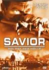 Savior - Soldat der Hölle  (Dennis Quaid)  DVD