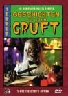 Geschichten aus der Gruft-Staffel 3 - 84 gr. Hartbox A  OVP