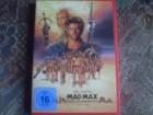 Mad Max  - Jenseits der Donnerkuppel - Mel Gibson - dvd