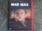 Mad Max  - Snapper Case -   Mel Gibson - uncut dvd