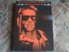 Terminator - Digi pack -Schwarzenegger - 2 Disc dvd
