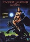 Tochter des Satans - Dark Angel (kleine Hartbox) [DVD] Neu