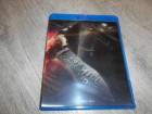 SILENT HILL: Revelation - 3D - Blu Ray - Malcolm McDowell