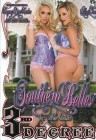 Southern Belles - OVP - Alexis Texas / Kagney Linn Karter