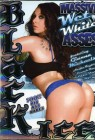 Massive Wet White Asses - Gianna Michaels - OVP