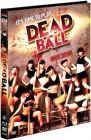 Deadball (B) Mediabook [BR+DVD] (deutsch/uncut) NEU+OVP