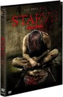 Starve - Cover A - Mediabook (deutsch/uncut) NEU+OVP