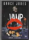 Vamp ( DVD ) Grace Jones