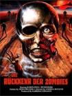 Die Rückkehr der Zombies  - Mediabook NEUWARE