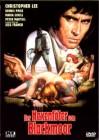 Der Hexentöter von Blackmoor (kleine Hartbox)  [DVD] Neuware