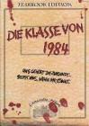 Die Klasse von 1984  (Yearbook Edition)   [DVD]   Neuware