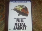 Full Metal Jacket - uncut - dvd