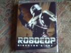RoboCop - Century³ Cinedition - Peter Weller - Dvd Box