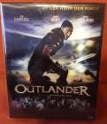 Outlander im 3D Schuber !!! RAR !!!
